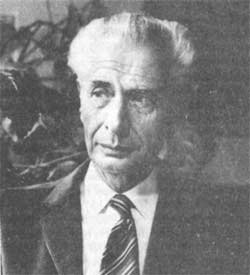 Вадим Леонидович Андреев