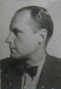 В. Эфер
