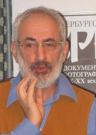 Михаил Сулевич Бейзер