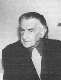 Анатолий Евгеньевич Величковский