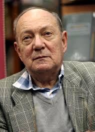 Анатолий Тихонович Гладилин