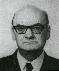Борис Дмитриевич Евдокимов