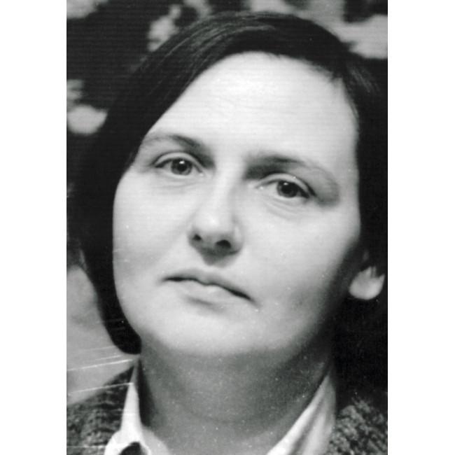 Елена Алексеевна Игнатова