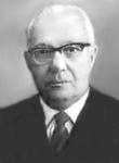 Абрам Иосифович Кауфман