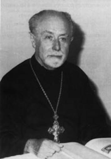 Дмитрий Васильевич Константинов