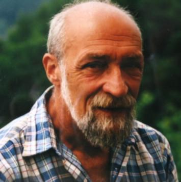 Юрий Иосифович Левин