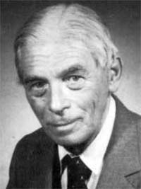 Сергей Александрович Левицкий