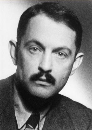 Виктор Владимирович Леонтович