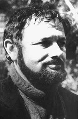 Давид Маркиш