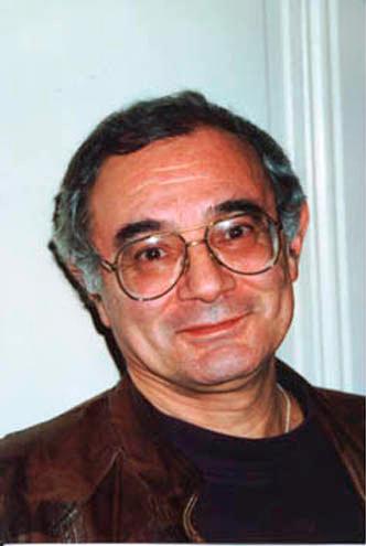 Шимон Маркиш