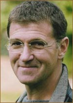 Игорь Юлианович Панич