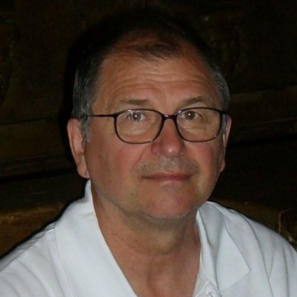 Анатолий Пиганов