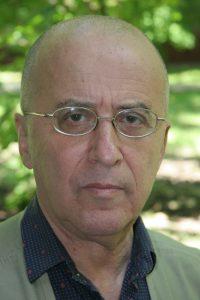 Валентин Анатольевич Пруссаков