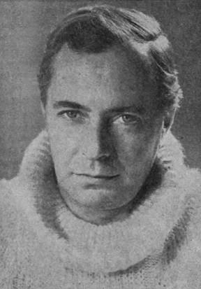 Анатолий Владимирович Радыгин