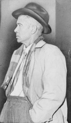 Роман Николаевич Редлих