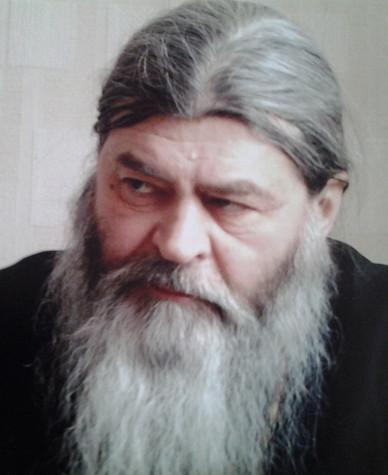 Вячеслав Резников