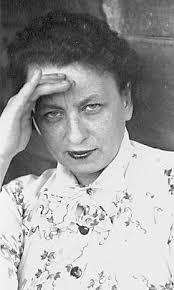 Ирина Евгеньевна Сабурова