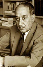 Иньяцио Силоне