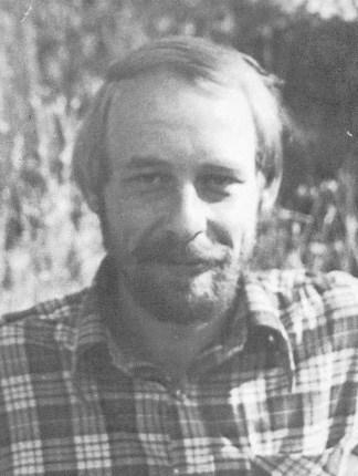 Владимир Филандров