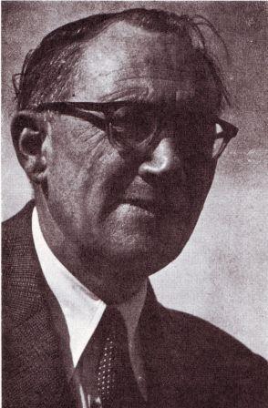Ицхак Шенхар