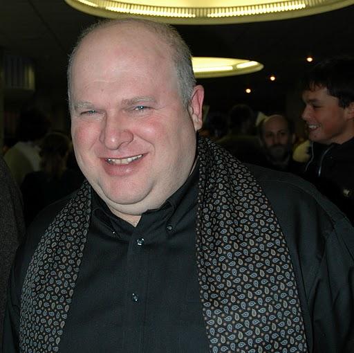 Игорь Шестков