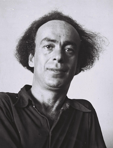 Авраам Шлёнский