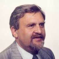Олег Агранянц