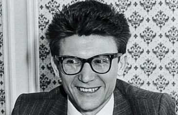 Андрей Алексеевич Амальрик