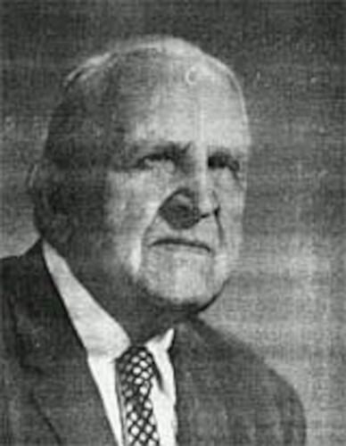 Николай Сергеевич Арсеньев