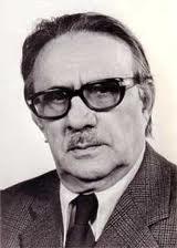Абдурахман Геназович Авторханов
