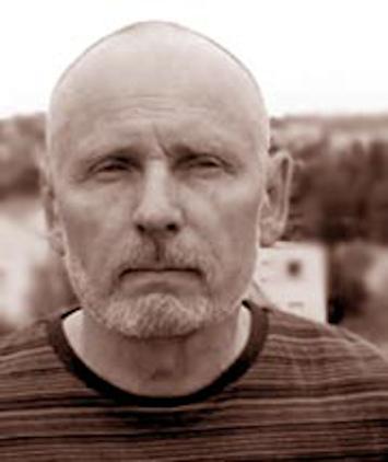 Николай Константинович Боков