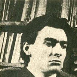 Валерий Николаевич Чалидзе