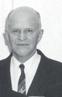 Роман Борисович Гуль