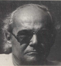 Кирилл Викторович Хенкин