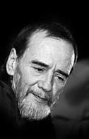 Алексей Львович Хвостенко