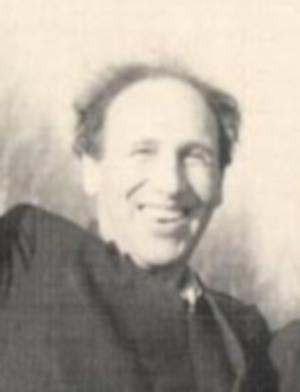 Элькон Георгиевич Лейкин