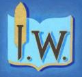 Imwerden Logo