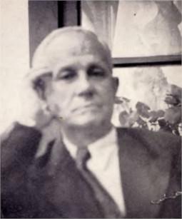 Георгий Андреевич Мейер