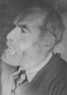 Иван Иванович Новгород-Северский