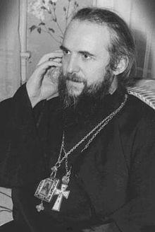 Дмитрий Алексеевич Шаховской