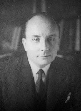 Владимир Васильевич Вейдле