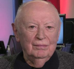 Леонид Владимирович Владимиров (Финкельштейн)