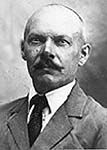 Иван Матвеевич Зайцев