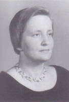 Евгения Владимировна Жиглевич